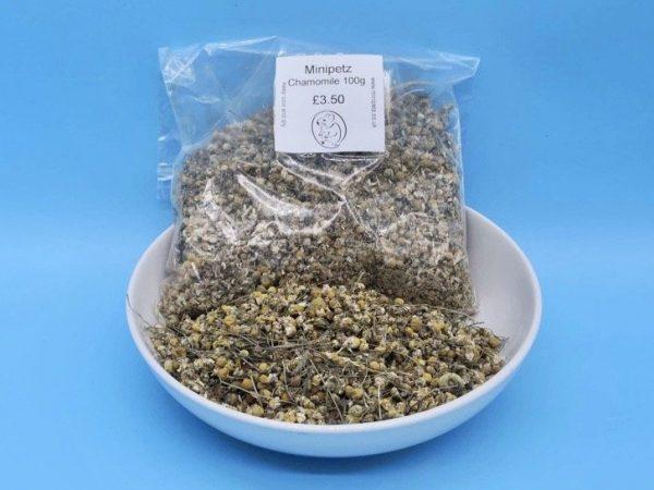 chamomile large