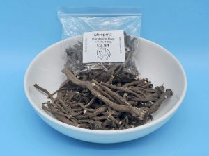 Dandelion Root large