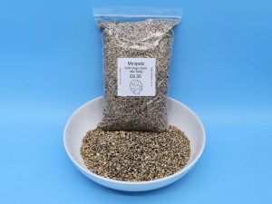 SAB Degu Seed Mix large