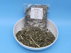 degu leaf mix medium